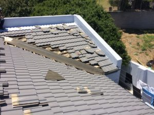 Blog - Roof Repairs Cape Town